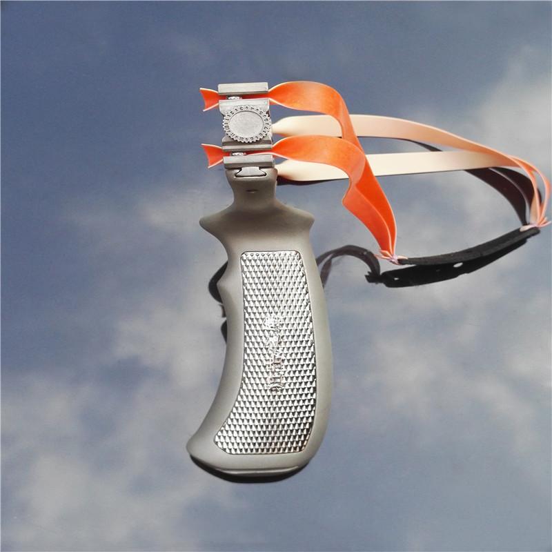 best slingshot