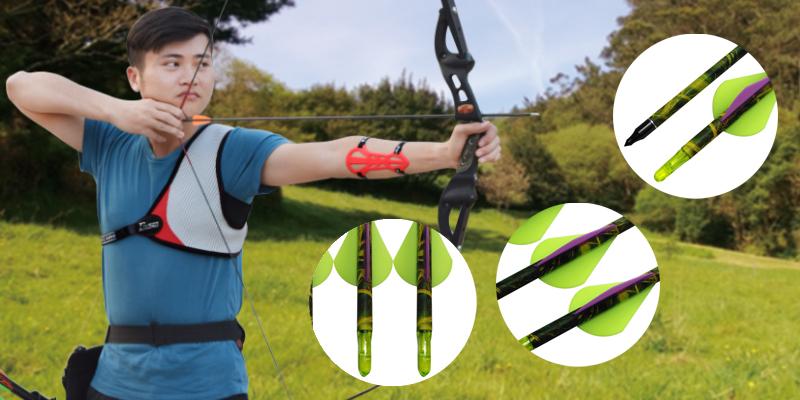 archery equipment, where to buy archery equipment