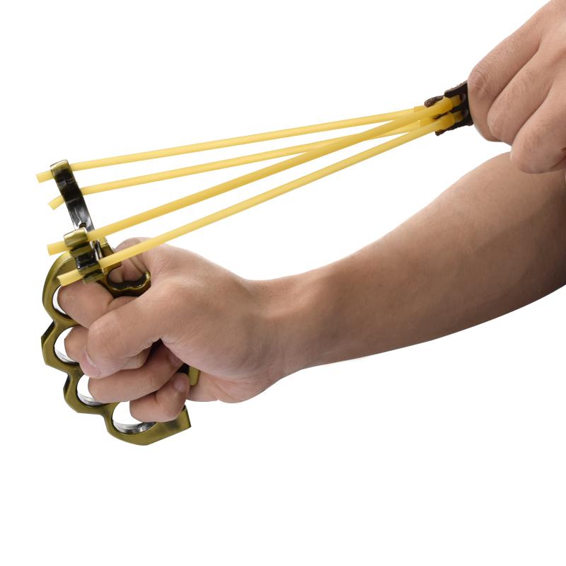 slingshot for sales, slingshot price