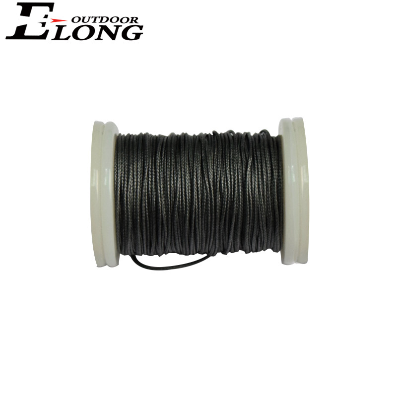 archery bow string for sales