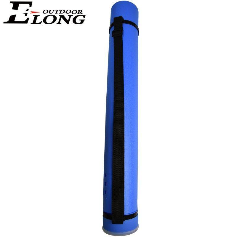 Archery Arrow Quiver Tubes for Carbon / Fiberglass Arrow Holder