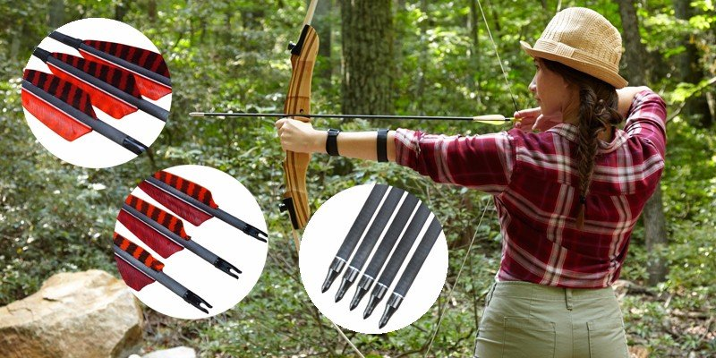 buy archery equipment