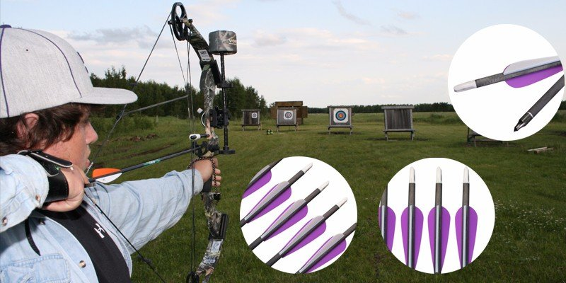 carbon arrow for sales- Elong Outdoor is a archery factory
