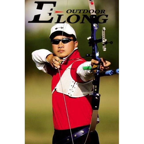 archery gear wholesale