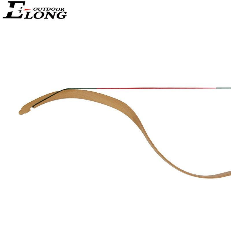 Excellent Design Safty MENG YUAN  Traditional Bow For Women, Take down Bow