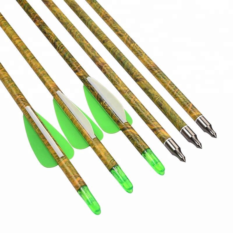 Archery 30